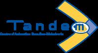 Logo tandem transp
