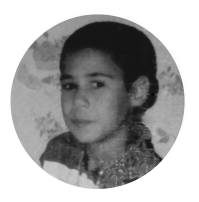 Majid nb