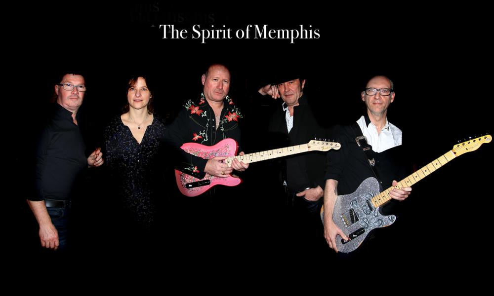 Thespiritofmemphisbandsigned